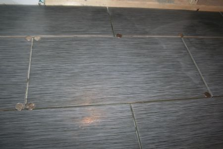 Ohiosmitty S Contractor Issues Ceramic Tile Advice