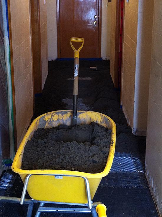 Name:  Demo & Prep & Mud Bed 048.jpg Views: 437 Size:  65.4 KB