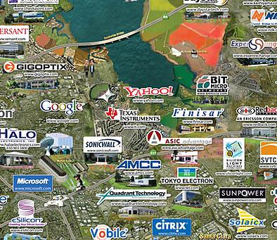 Name:  Silicon Valley.jpg Views: 219 Size:  66.6 KB