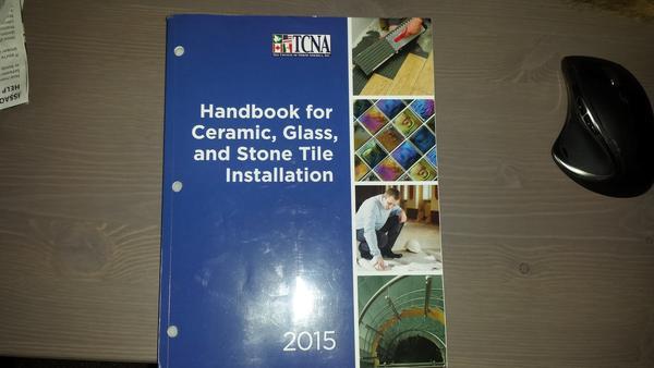 Name:  2015 TCNA handbook.jpg Views: 722 Size:  29.4 KB