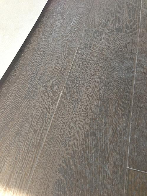 Grout Issue Porcelain Wood Look Pics Inside Ceramic