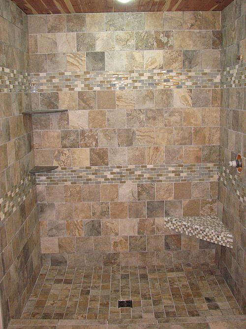 Name:  tile5.jpg Views: 2701 Size:  66.8 KB