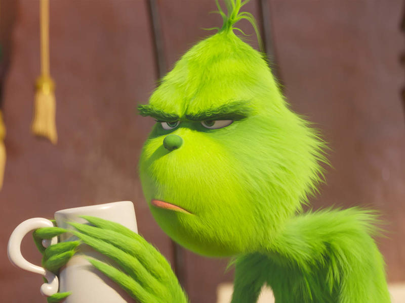 Name:  the-grinch.jpg