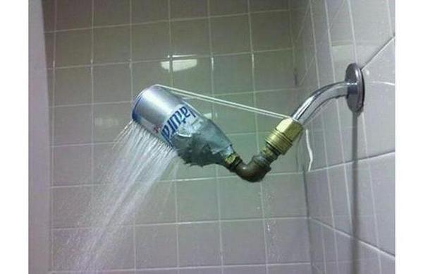 Name:  Shower head.jpg Views: 1649 Size:  21.9 KB
