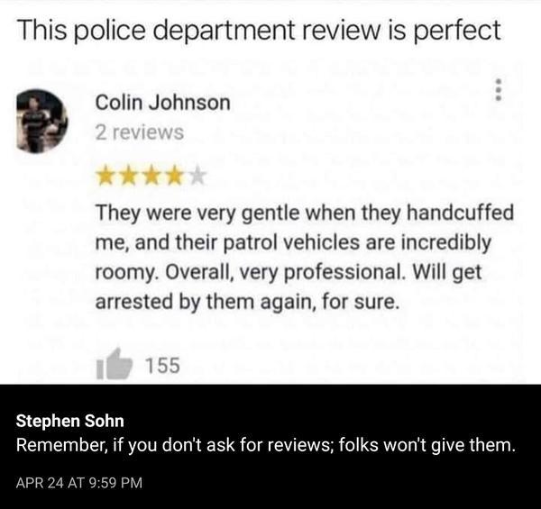 Name:  Local reviews.jpg Views: 218 Size:  34.1 KB