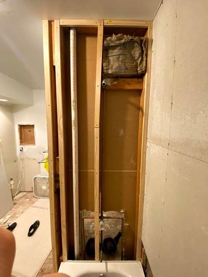 Name:  overall plumbing wall.jpg Views: 148 Size:  44.5 KB