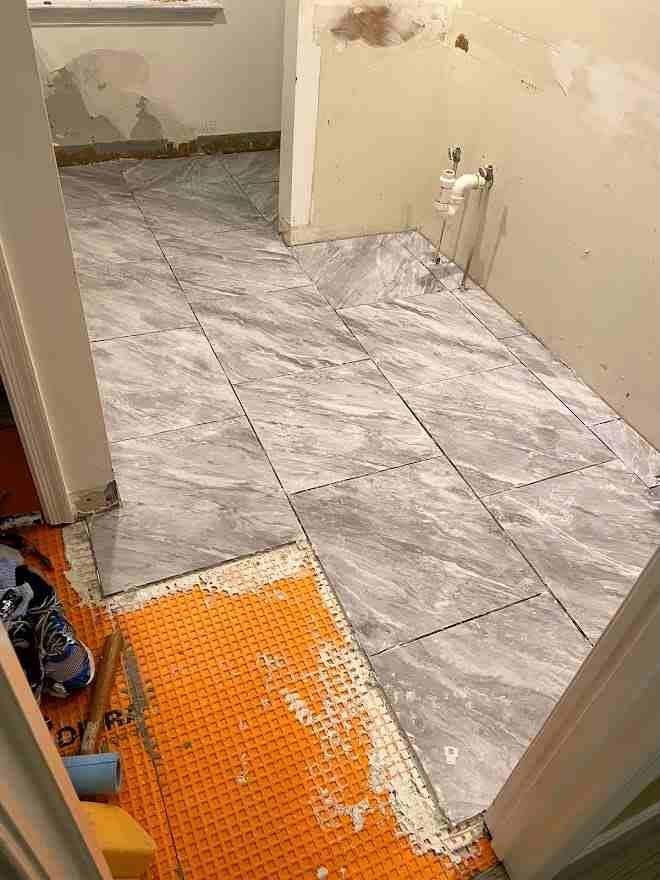 Name:  tiling 3.jpg Views: 89 Size:  39.1 KB