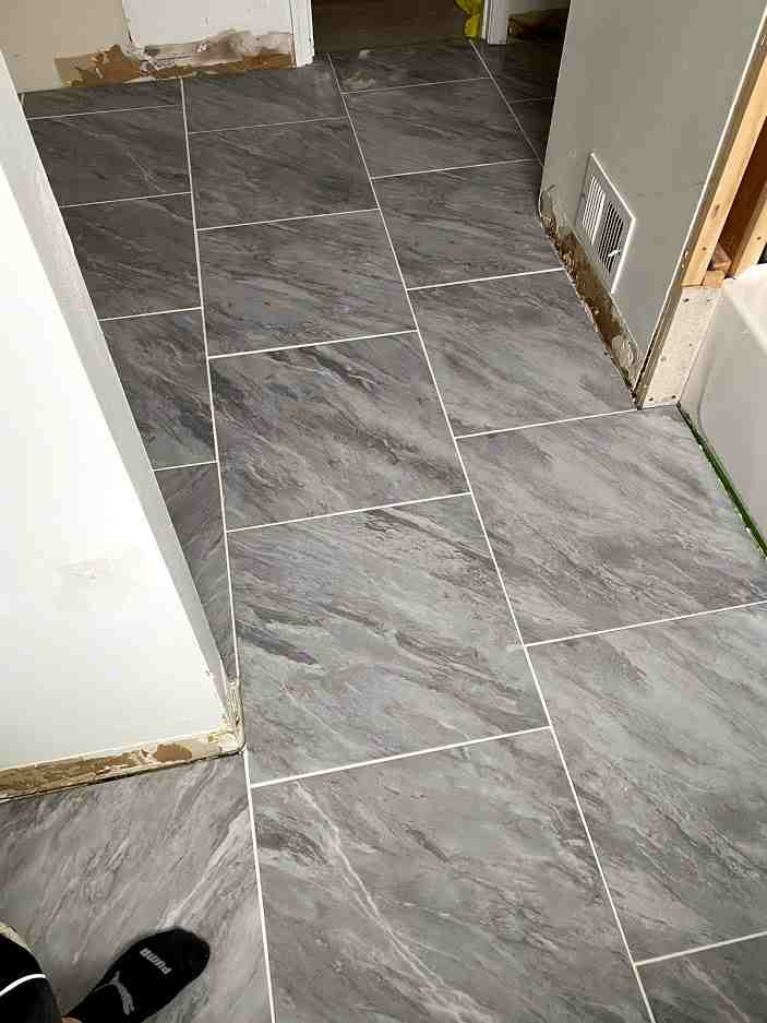 Name:  grouting finished.jpg Views: 77 Size:  39.0 KB