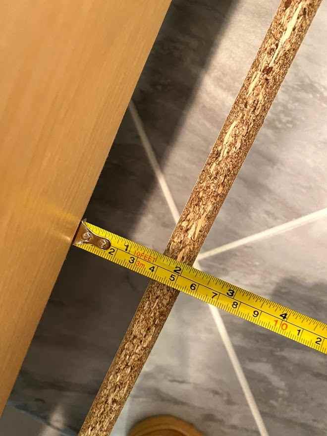 Name:  vanity bottom measurement.jpg Views: 95 Size:  39.8 KB