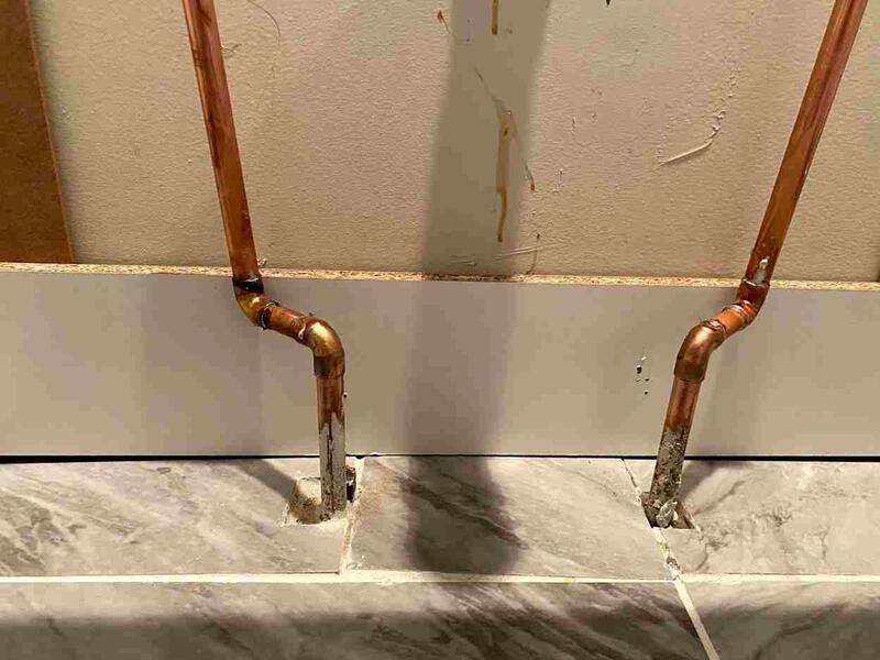 Name:  vanity plumbing.jpg Views: 83 Size:  61.8 KB