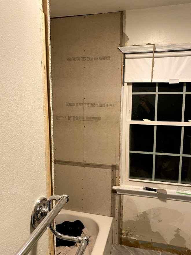 Name:  taped no window trim.jpg Views: 59 Size:  39.7 KB