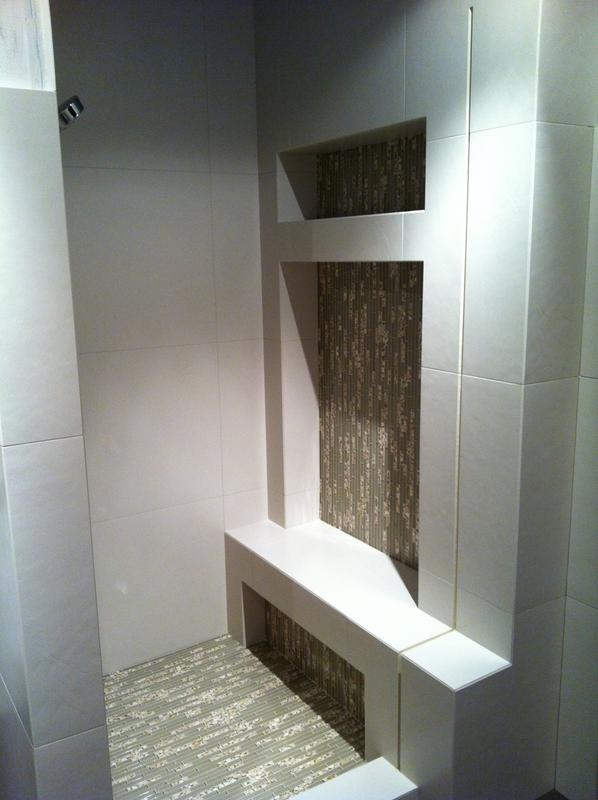 Name:  Shower bench & niche 017 Resized.jpg