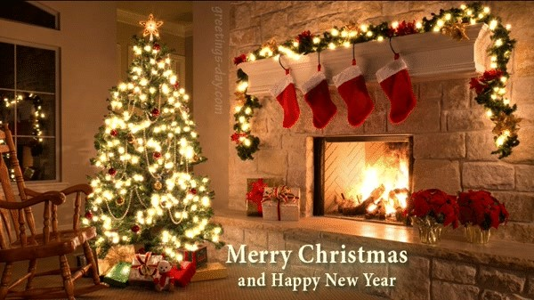 Name:  Christmas_animated_-1.jpg Views: 235 Size:  80.8 KB