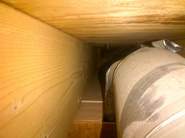 Name:  floor joist west.jpg Views: 2225 Size:  40.2 KB