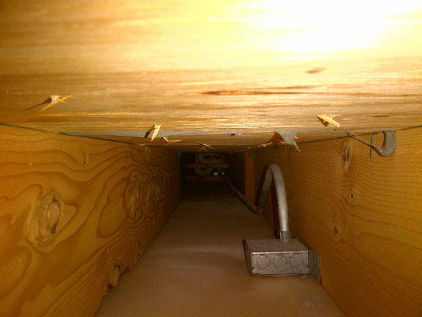 Name:  floor joist east.jpg Views: 2371 Size:  37.5 KB