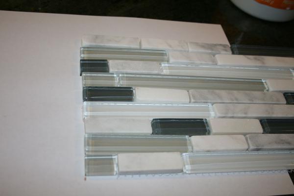 glass tile jagged edges ceramic tile advice forums john bridge ceramic tile. Black Bedroom Furniture Sets. Home Design Ideas