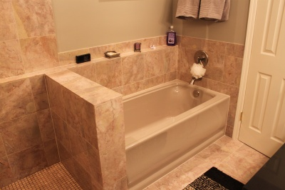 Name:  bath003.JPG
