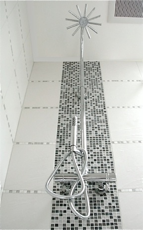 Name:  1%20shower%20detail.jpg
