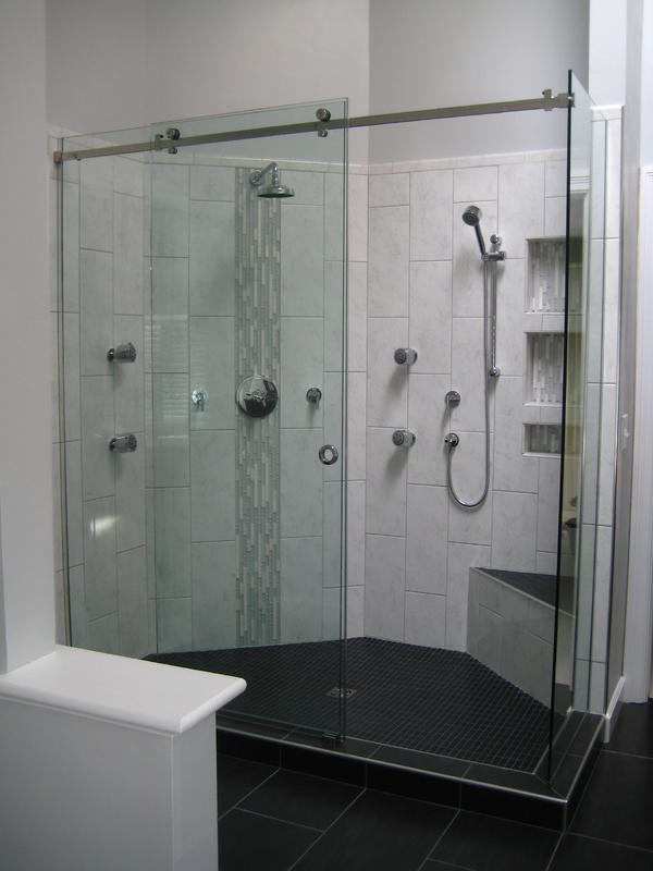 Name:  Jason's Shower.jpg