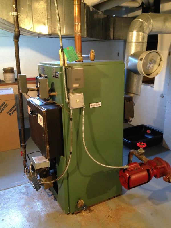 Name:  620 Lewis Street Boiler 1.jpg Views: 308 Size:  69.4 KB