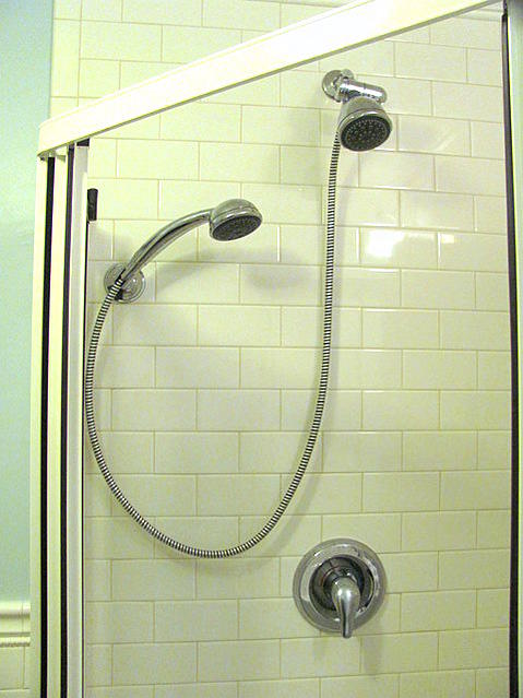Name:  shower2.JPG