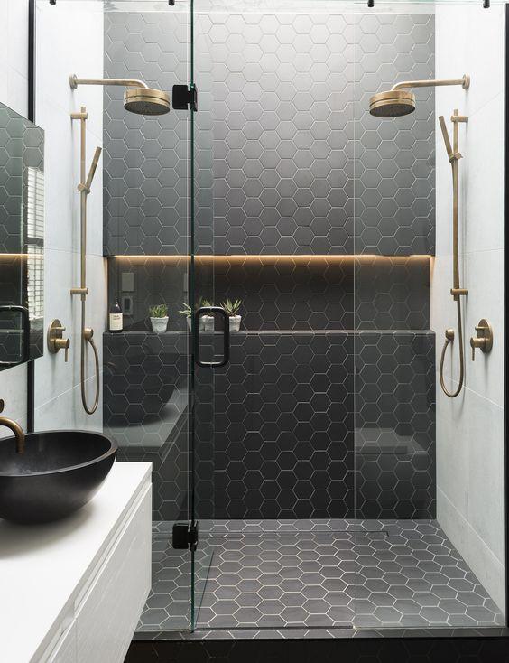 Name:  Shower 4.jpg Views: 605 Size:  66.9 KB
