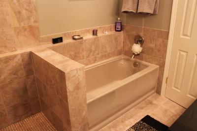 Name:  bath003.JPG Views: 15379 Size:  37.7 KB