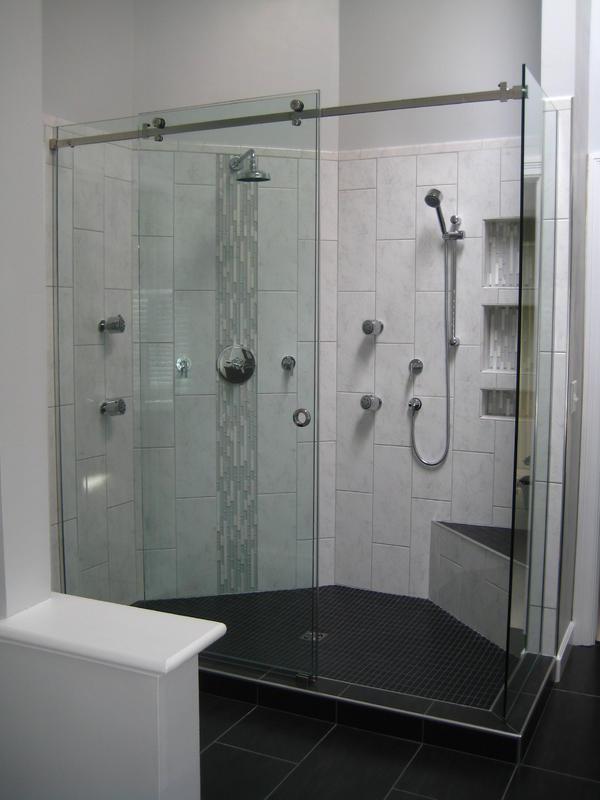 Name:  Jason's Shower.jpg Views: 9404 Size:  42.3 KB