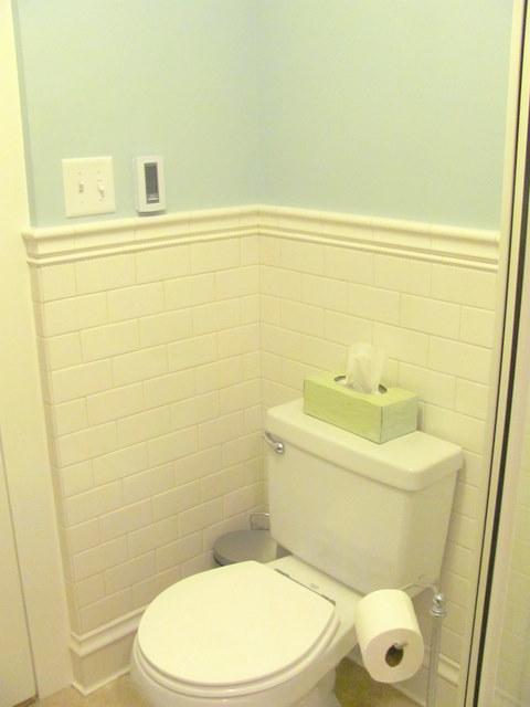 Name:  toilet.JPG Views: 13348 Size:  49.9 KB
