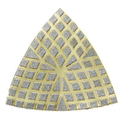 Name:  xDremel_MultiMax_Diamond_Paper_MM910_Diamond_Sandpaper_,28EN,29,284,29.jpg.pagespeed.ic.zqKYbR7Y.jpg Views: 126 Size:  38.4 KB