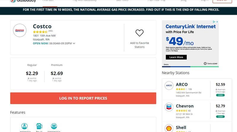 Name:  costco gas prices.jpg Views: 122 Size:  37.8 KB