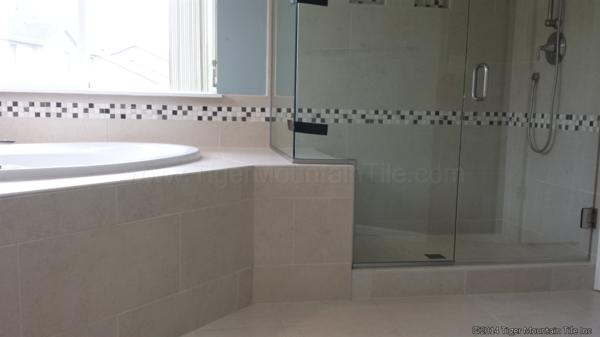 Name:  Renton Fairwood Master Bathroom 3.jpg Views: 1378 Size:  15.0 KB