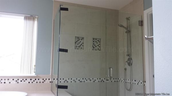 Name:  Renton Fairwood Master Bathroom 4.jpg Views: 1338 Size:  17.3 KB