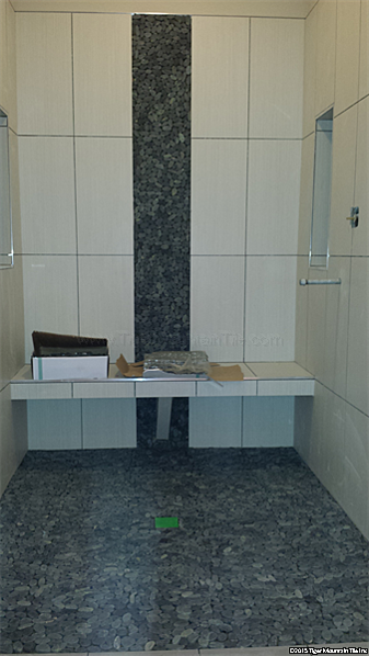Name:  pebble shower floor.png Views: 1351 Size:  299.5 KB