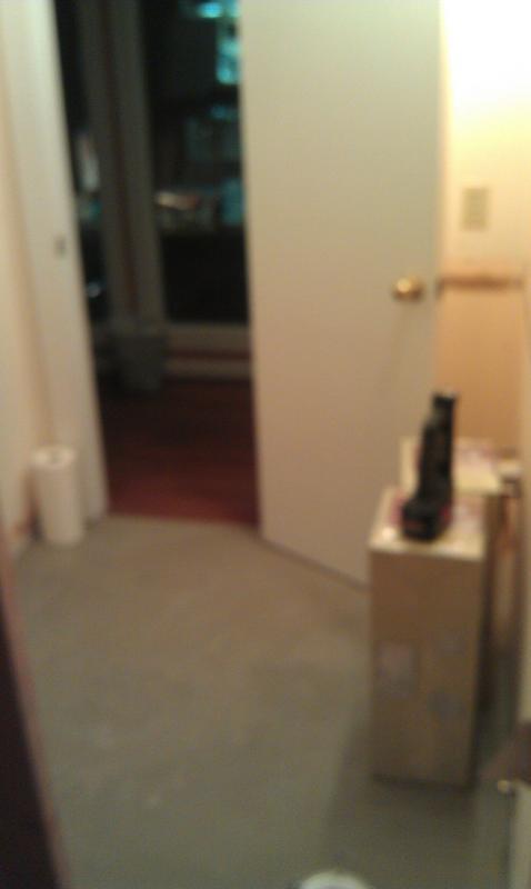 Name:  hall_bath_post_SLC1.jpg Views: 722 Size:  17.9 KB
