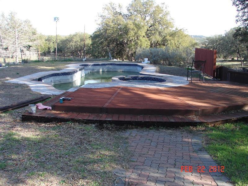 Name:  Pool 1.jpg Views: 272 Size:  113.4 KB