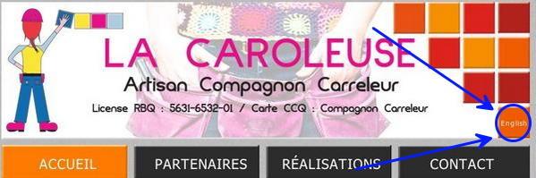 Name:  Carole's site.jpg Views: 127 Size:  27.3 KB