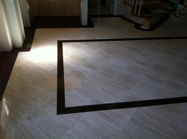 Name:  Entrance floor design & powder room 6.jpg Views: 2545 Size:  24.6 KB