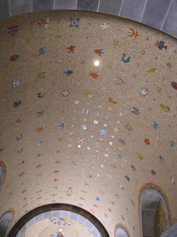 Name:  St. Andre de Beaupre shrine 008.jpg Views: 97 Size:  87.2 KB
