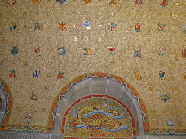 Name:  St. Andre de Beaupre shrine 013.jpg Views: 86 Size:  63.5 KB