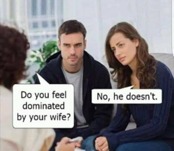 Name:  Wife domination.jpg Views: 308 Size:  31.4 KB