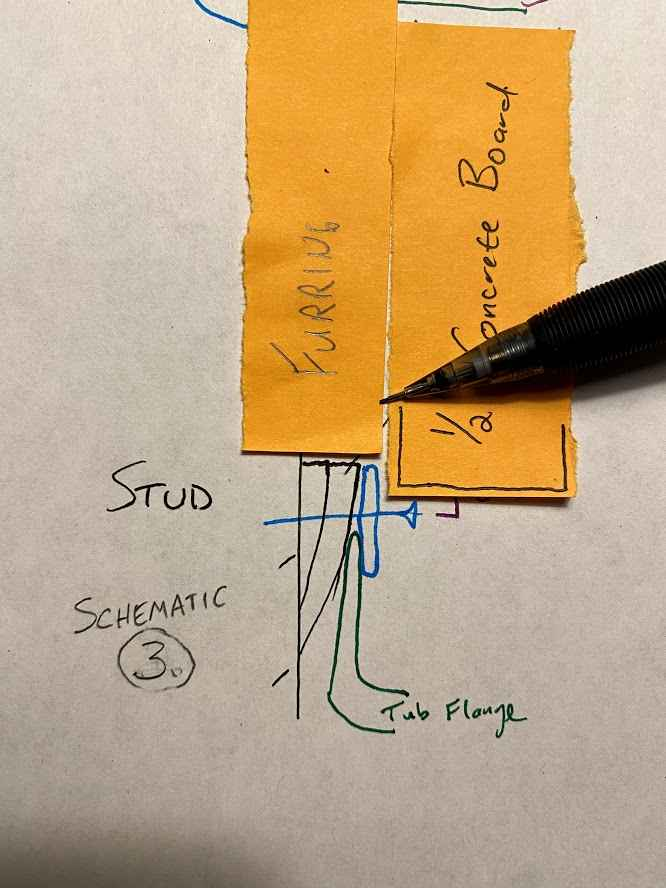 Name:  schematic 3 possible solution.jpg Views: 434 Size:  39.7 KB