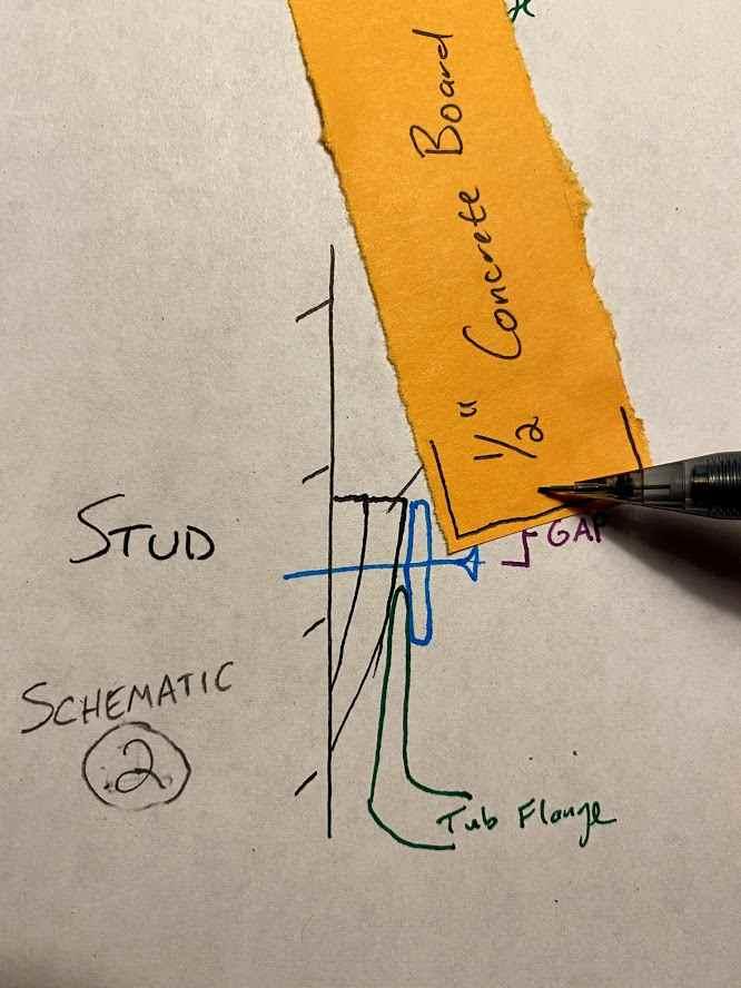Name:  schematic 2 problem.jpg Views: 574 Size:  39.9 KB