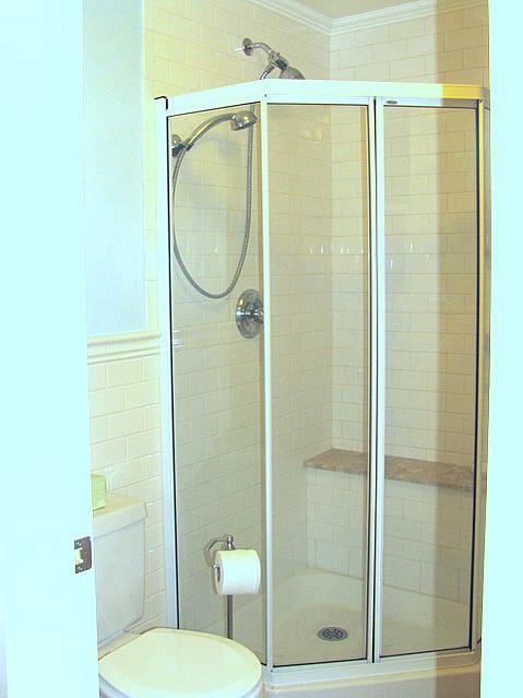 Name:  shower.JPG