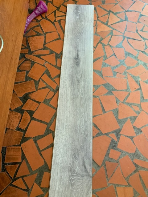 Name:  Tile before.jpg Views: 61 Size:  122.2 KB