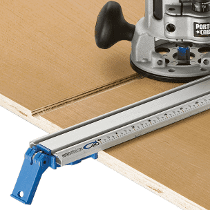 Name:  edgeclamp.png Views: 91 Size:  34.9 KB