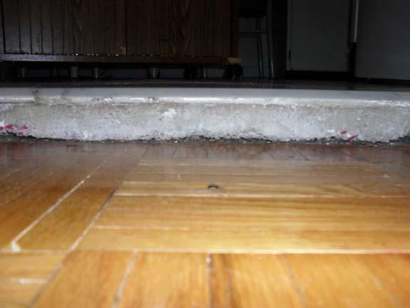 Name:  floor1.jpg Views: 758 Size:  37.6 KB