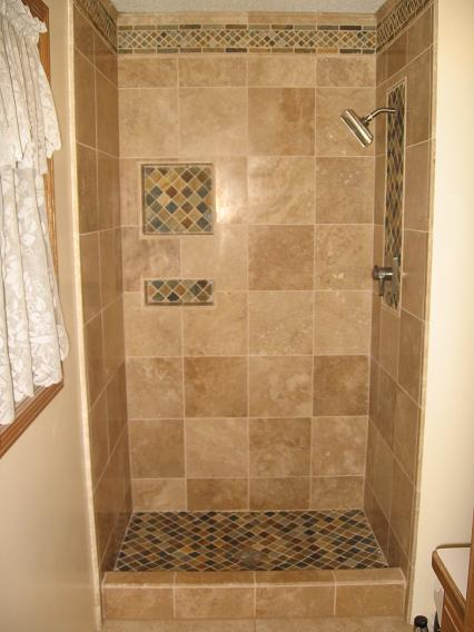 Name:  Entire Shower.JPG Views: 2177 Size:  40.4 KB