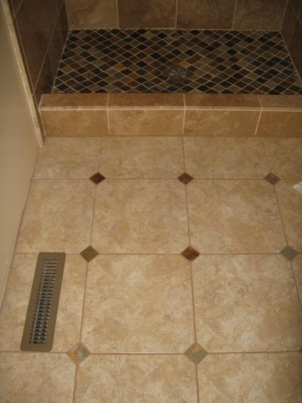 Name:  Floor_and_Curb.JPG Views: 1051 Size:  38.5 KB