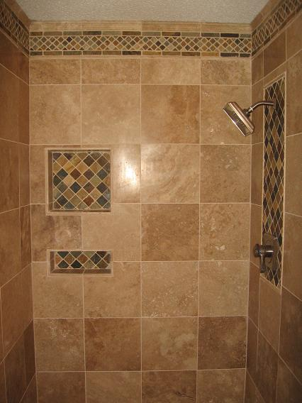 Name:  Top of Shower.JPG Views: 1038 Size:  43.6 KB